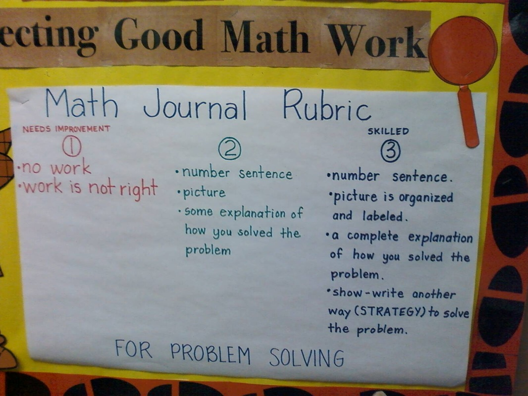 Math - Teaching Connections